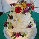 Purple Wedding Cake Photos, Purple Wedding Cake Pictures Page 101 - WeddingWire.com