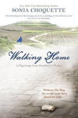 Walking Home(Paperback):9781781804148