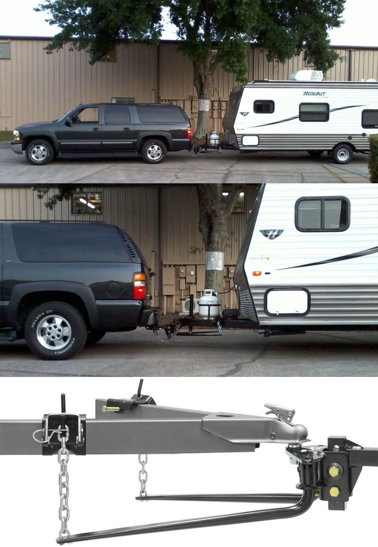 41 best images about handy transportion ideas on pinterest mirror clips campers and vehicles. Black Bedroom Furniture Sets. Home Design Ideas