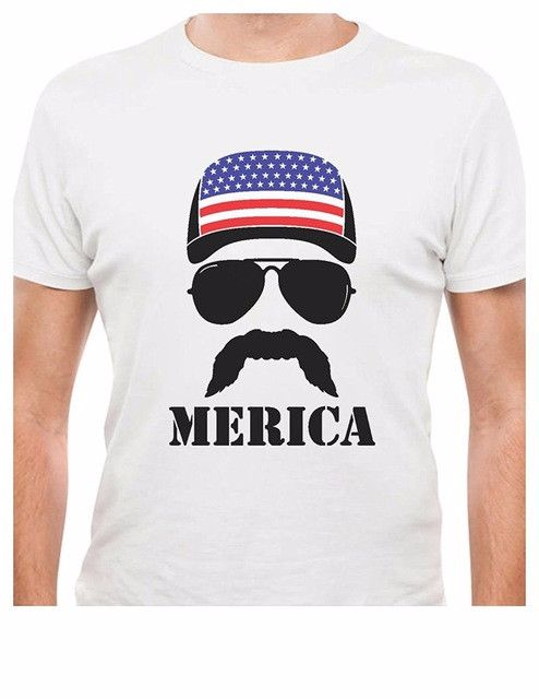 Get This Merica T Shirt For Only $14.99 @shopconservative !!