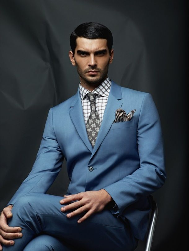 Awesome Prom Suits For Men 2013 Ornament - Wedding Dresses and Gowns ...