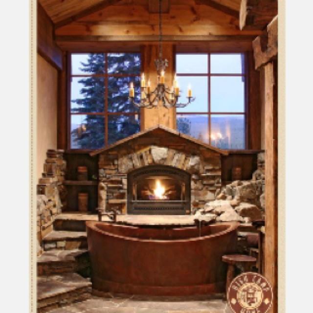 Bathroom  Definition of Bathroom by MerriamWebster