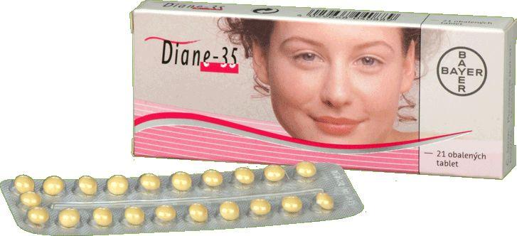 Thuốc tránh thái diane 35 có thể điều trị mụn trứng cá không? Là câu hỏi mà nhiều chị em đã hỏi trên các diễnđàn về phụ nữ. Để biết được thuốc tránh thai Diane có trị mụn được không, các bạn xem qua bài viết nhé.