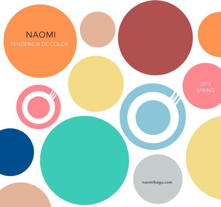 #Naomi, blog, artículo http://naomibags.com/blog