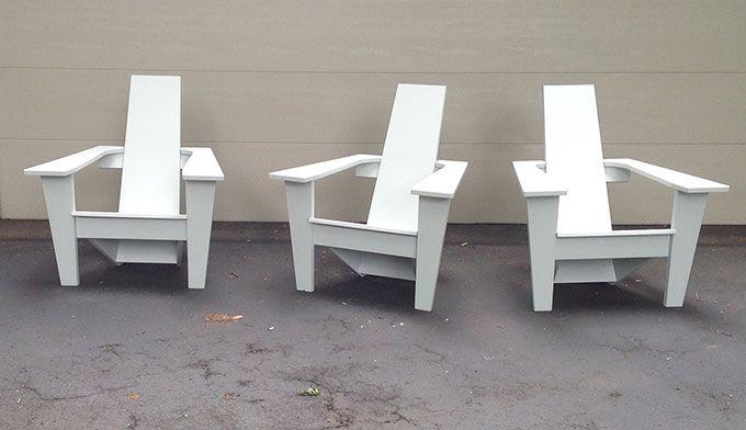 mid-century-modern-adirondack-chair