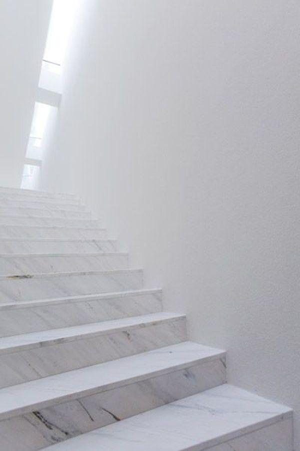 M s de 25 ideas fant sticas sobre piso marmol en pinterest for Banos marmol y madera