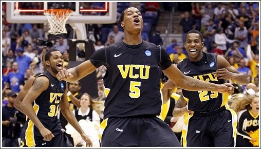 VCU BasketballNcaa Sports, Vcu Cast, Colleges Basketball, Sportsciph Com, Places Spacese Random, Vcu Basketball, Sports Marchmad, Amazing People, Letsgovcu Havoc