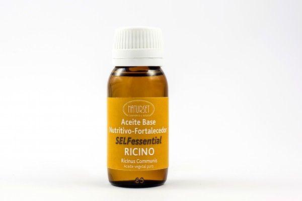 Suave y Nutritivo, el aceite de Ricino ayuda a fortalecer y favorecer el crecimiento del cabello, uñas y pestañas.Muy eficaz en el tratamiento de las manchas marrones que aparecen en las manos y cara.