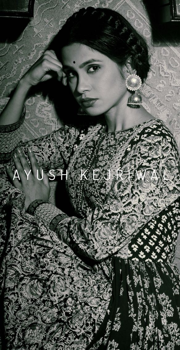 By Ayush Kejriwal For purchase enquires email me at ayushk@hotmail.co.uk or whats app me on 00447840384707. We ship WORLDWIDE.  #sarees,#saris,#indianclothes,#womenwear, #anarkalis, #lengha, #ethnicwear, #fashion, #ayushkejriwal,#Bollywood, #vogue, #indiandesigners ,#handmade, #britishasianfashion, #instalove, #desibride, #bollywoodfashion, #aashniandco, #perniaspopupshop, #style ,#indianbeauty, #classy, #instafashion, #lakmefashionweek, #indiancouture, #londonshopping, #bridal…