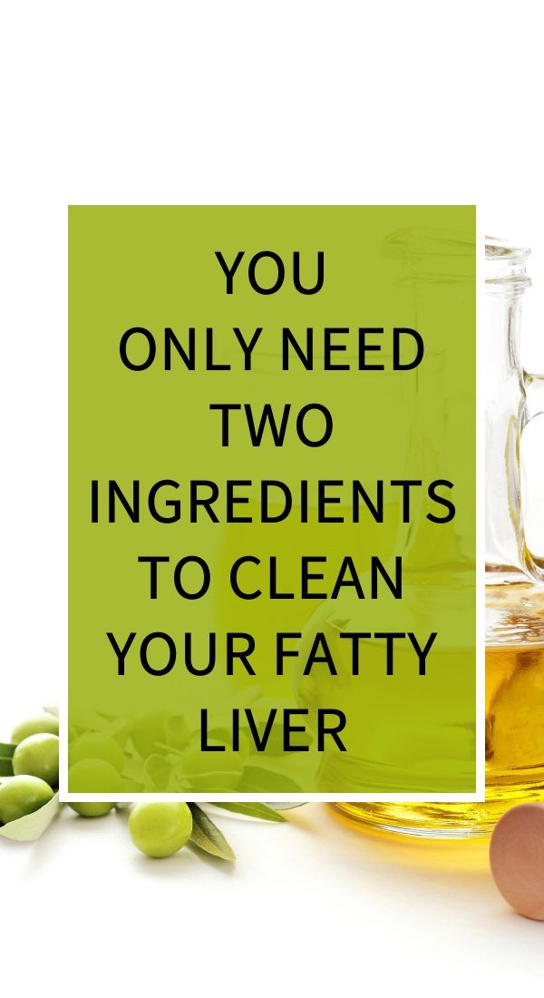 To Clean The Liver And Bring Your Health Into Better Shape Try This Useful Drink The Recipe Is Simple And Your Liv Natural Remedies Herbal Cure Health Essay