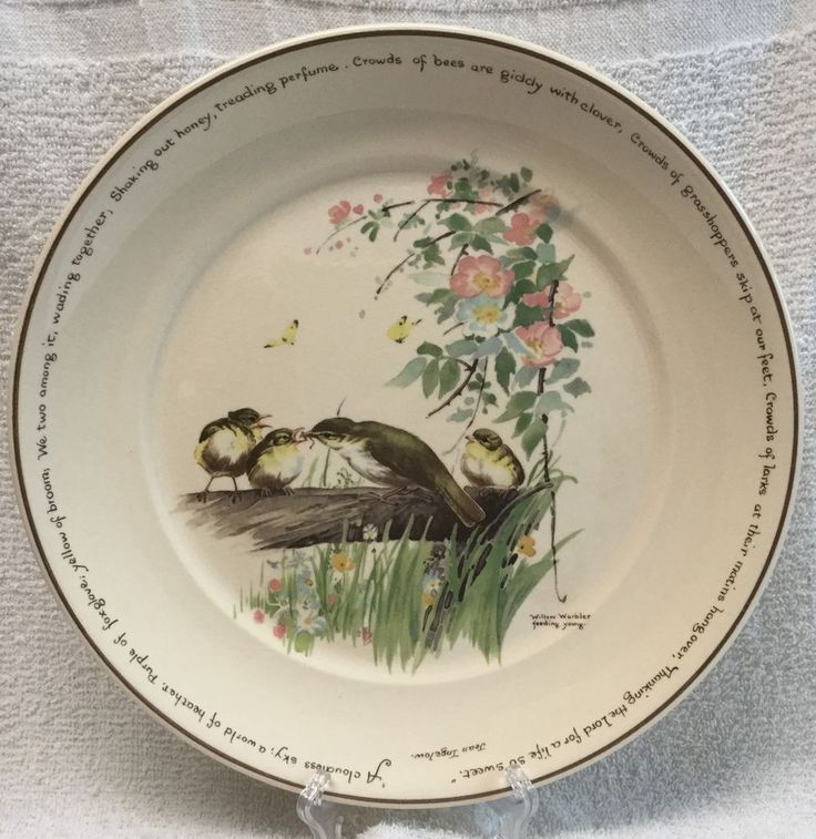 Noritake Country Diary Edwardian Lady 12  Chop Plate Round Platter Ireland | eBay & 10 best Dinnerware - Great Finds images on Pinterest | Cutlery ...