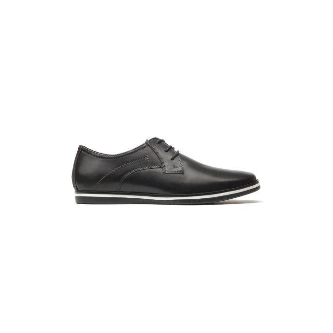 gris marr/ón ligeros suela plana talla 5-12 blanco Zapatos de bolos para hombre y mujer con cordones