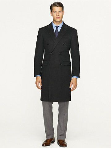Winter coat from Ralph Lauren. White Way Cleaners tells you how to keep warm in style in this week's article:  http://whitewaydelivers.socialtuna.com/keeping-warm-in-style/  #WhiteWay #DryCleaners #Style #Fashion #Scarves #Winter #WinterFashion #Gloves #Mittens #Coats #WomensOuterwear #MensOuterwear #Boots #FashionInspiration #Inspiration