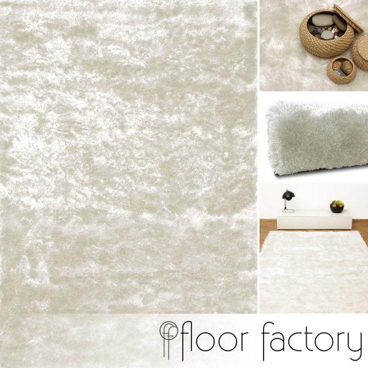 oltre 25 fantastiche idee su tappeti a pelo lungo su pinterest
