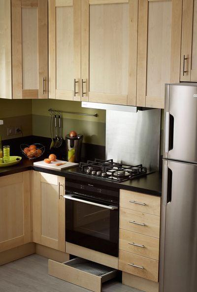 1000 id es sur le th me nettoyage des plinthes sur for Amenager une petite cuisine astuces