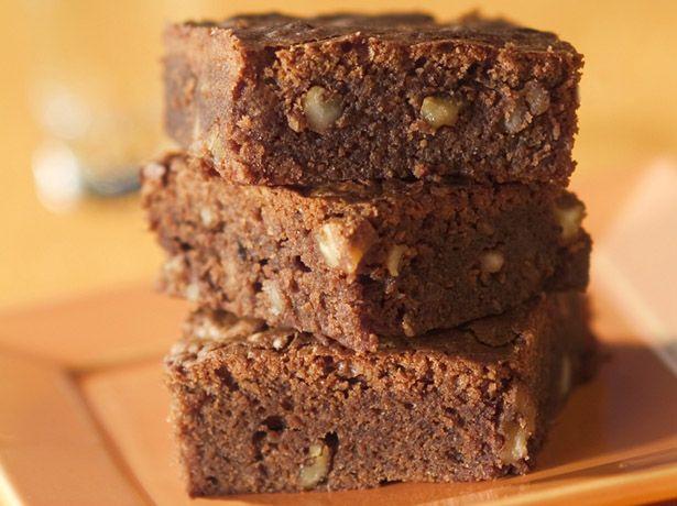 25 best ideas about nestl dessert on pinterest chocolat nestl nestl and caf instantan. Black Bedroom Furniture Sets. Home Design Ideas