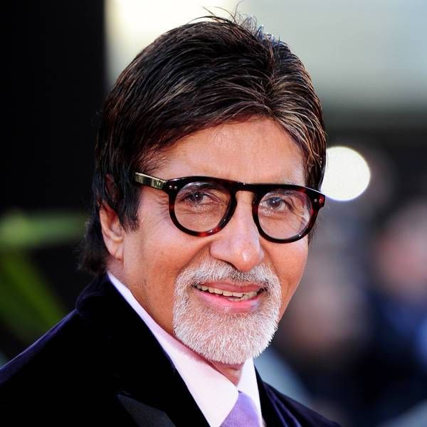 Amitabh Bachchan - the name says it all! The legendary actor, even at 71, is still going strong and continues to be the busiest actor of his generation in the Hindi film industry. Here's a look at the megastar's personal life in these rare pictures.