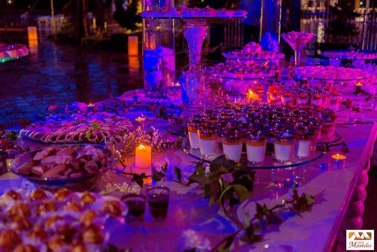 Decoración de Bodas en Cali, Organización de Bodas y Matrimonios Campestres en Cali, Entremanteles. http://www.entremanteles.com/