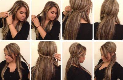 long_hair_tut_3.jpg (400×261)