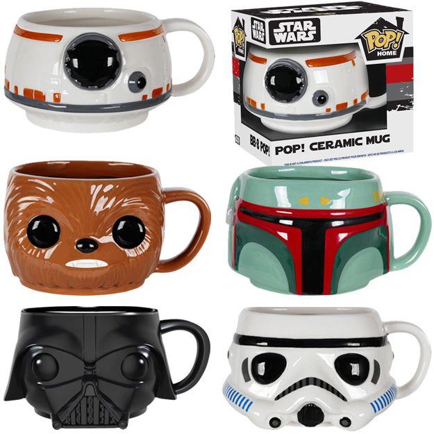 Canecas-Pop-Home-Star-Wars-Ceramic-Mugs-01