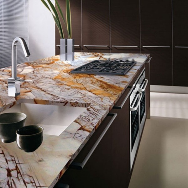 17 Best Images About Countertop Inspiration On Pinterest