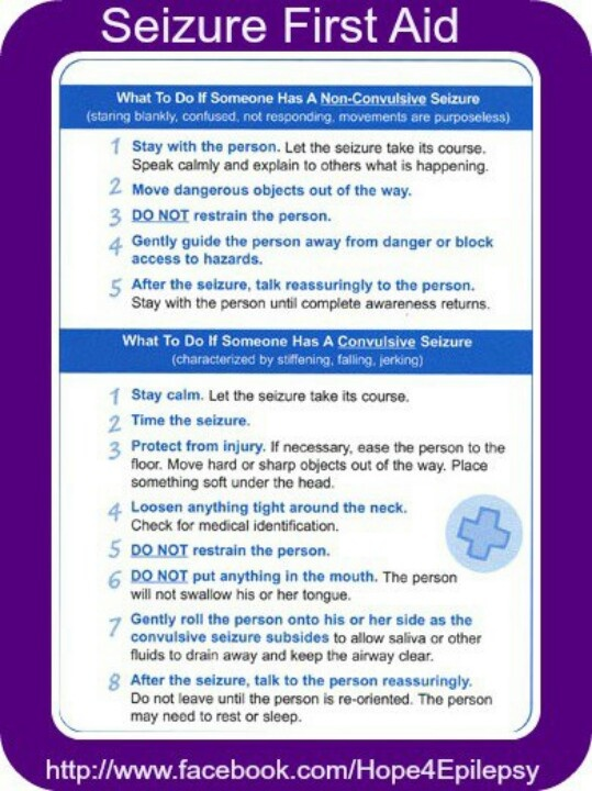 53 best images about nursing cpr and first aid on pinterest