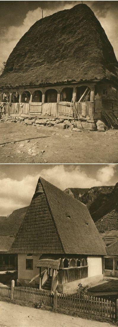 51. Roumania 1933