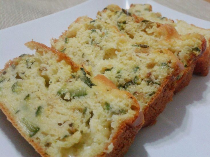 1000 images about pasticci on pinterest pastries tuna Tuna and philadelphia pasta