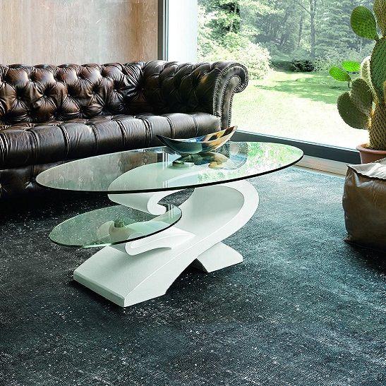 58 best Tavolini moderni da Salotto images on Pinterest | Aperture ...