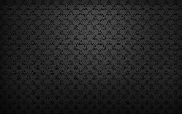 черно-белый узор ткань   Белый узор, Текстуры, Текстура кожи
