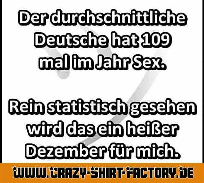 Jupp ...  #crazys #prost #fun #spass #rauchen #trinken #verrückt #saufen #irre #crazyshirtfactory #geilescheiße #funpic #funpics #Sex #dezember #deutschland