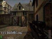 Download xxbmfxx capt.kick your ass compass mod for the game Medal of Honor Allied Assault. You can get it from LoneBullet - http://www.lonebullet.com/mods/download-xxbmfxx-captkick-your-ass-compass-medal-of-honor-allied-assault-mod-free-25495.htm for free. All countries allowed. High speed servers! No waiting time! No surveys! The best gaming download portal!