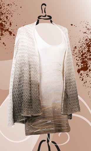 ber ideen zu t shirt neu gestalten auf pinterest shirt makeover t shirts. Black Bedroom Furniture Sets. Home Design Ideas