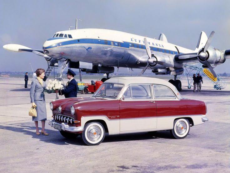 Lockheed Super Constellation 'Lufthansa' | ^ 165° ? fm ukra https://de.pinterest.com/Torsten63/travel-%D0%BF%D1%83%D1%82%D0%B5%D1%88%D0%B5%D1%81%D1%82%D0%B2%D0%B8%D1%8F-reisen/