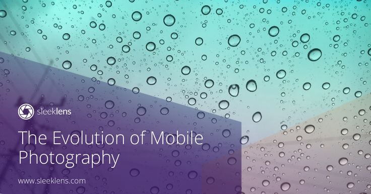 In a short span of 10 years, mobile phones have travelled a long path for what we today take as granted for mobile phone photography, follow up this guide!