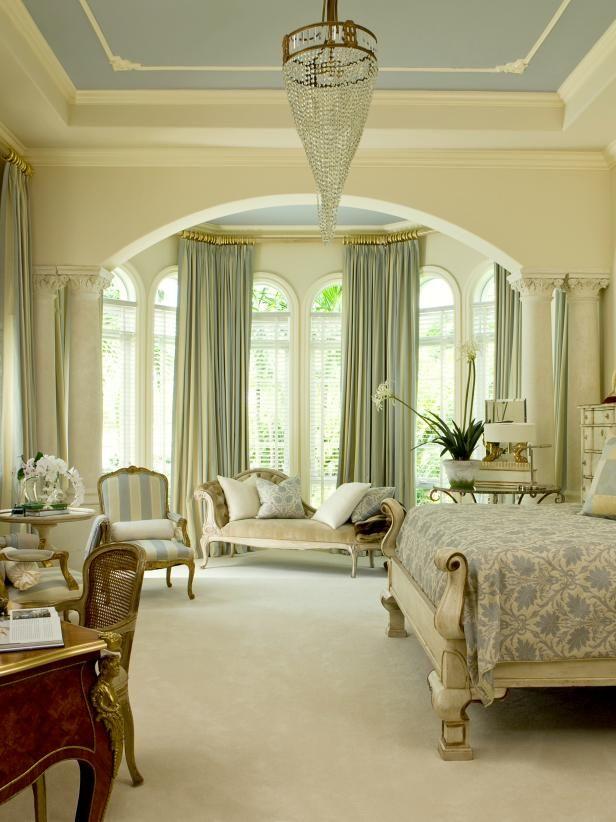 stylish sexy bedrooms rh pinterest it