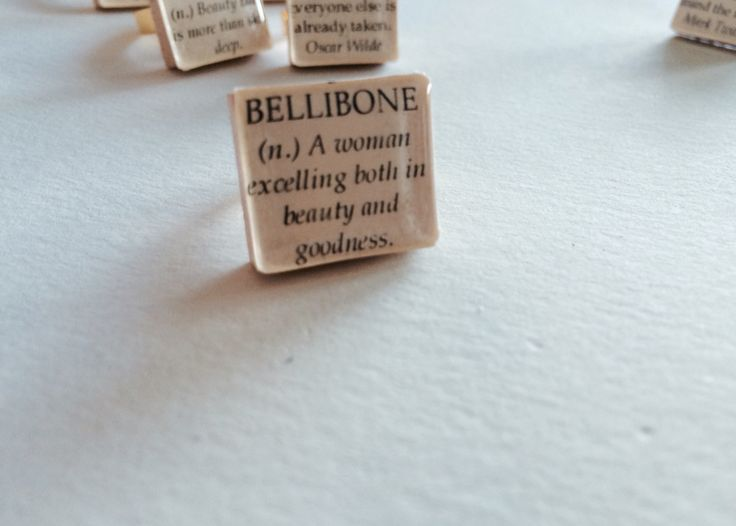 A scrabble tile ring that I made for Ariadne's Creations.