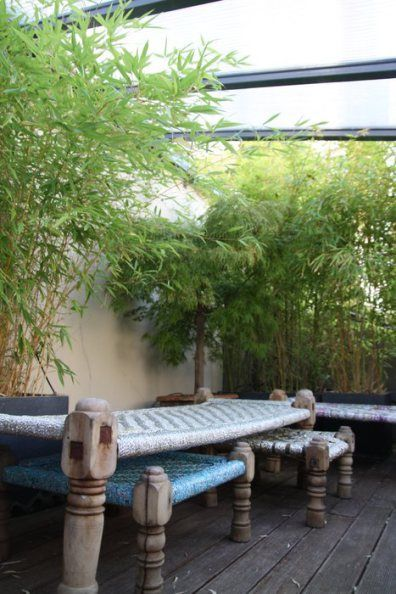 038D02BC03697642-photo-appartement-style-inde-moderne-paris-093 Charpoy
