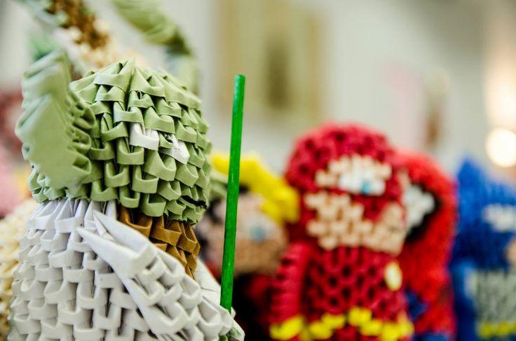 Παρασκευη Λουκιανιδου Xmas 2015