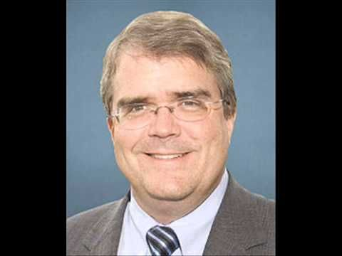 Enforce the Law - elected officials are not doing what they swore to do. No one wants Amnesty except criminals. The GOP has become CORRUPT and are cowardly. Amnesty is a corrupt power play. Michael Savage - Rep. John Culberson Threatens to Cut Off Funds for Obam...
