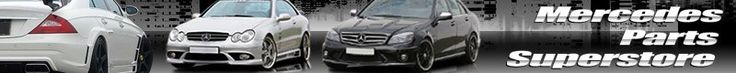 Mercedes Car Alarm System #mercedes #car #alarm #system, #car #alarm #system #for #mercedes #benz, #aftermarket http://tanzania.nef2.com/mercedes-car-alarm-system-mercedes-car-alarm-system-car-alarm-system-for-mercedes-benz-aftermarket/  # Mercedes Car Alarm System Select Mercedes Everyone who sees your car knows how much you care for it. And when you install a new Mercedes car alarm system to your car, everyone will get the hint to stay away from it as well. Keeping your car protected from…