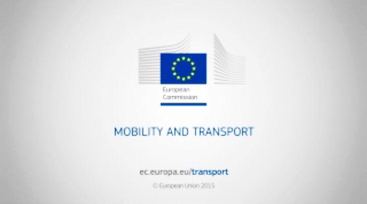 European regulation #europe #law