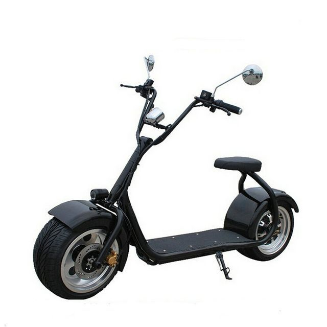 The Nimble Swagtron Electric Bike A Hybrid Mode Of Transport
