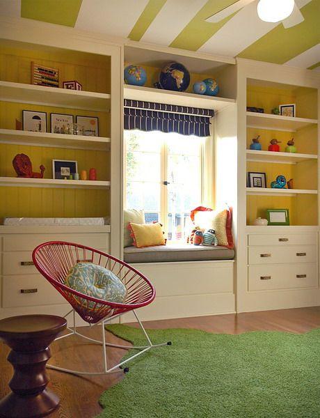die besten 25 decke streichen ideen auf pinterest k che ideen streichen wohnzimmer streichen. Black Bedroom Furniture Sets. Home Design Ideas