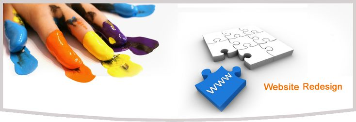 http://www.i-webservices.com/Web-Design-Services Redesign your website to give it attractive look and feel.