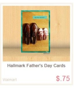 walmart fathers day presents