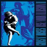 Use Your Illusion II [LP] [PA]