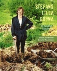 Stefans lilla gröna : en handbok i utanförskap - Stefan Sundström - Bok (9789185949120) | Bokus bokhandel