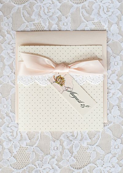 Southern Spring Stationery Inspiration from Momental Designs « Southern Weddings Magazine