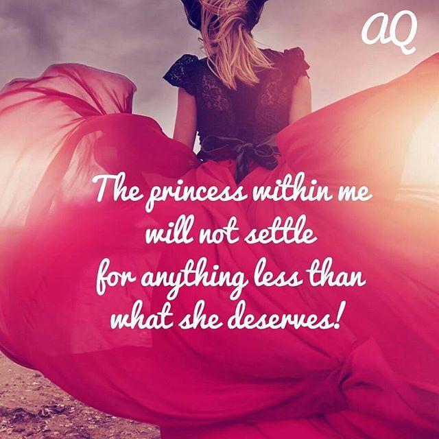 The 25+ best Never settle quotes ideas on Pinterest   Settling ...